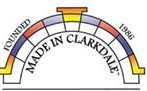 Made In Clarkdale - 33rd Annual Art Showcase
